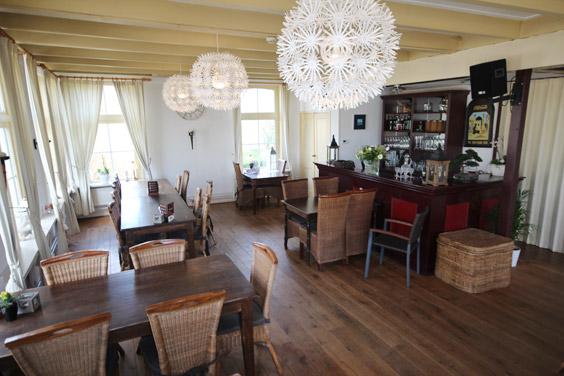 It-Polderhus-restaurant-01