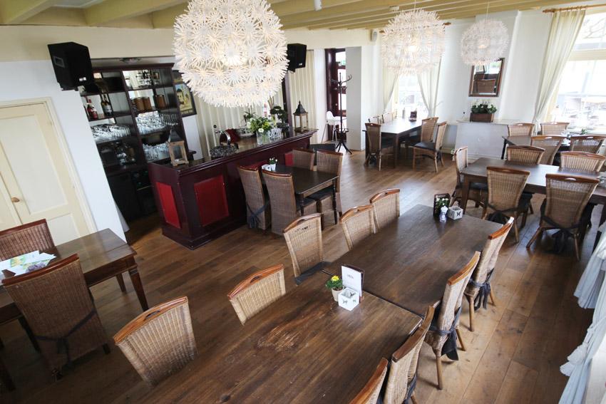 It-Polderhus-restaurant-Veenhoop-Drachten