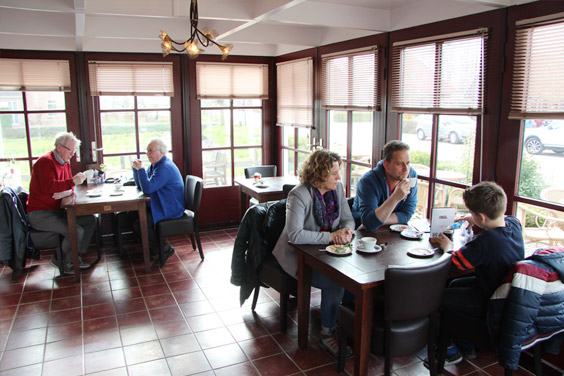 It-Polderhus-restaurant-serre-01