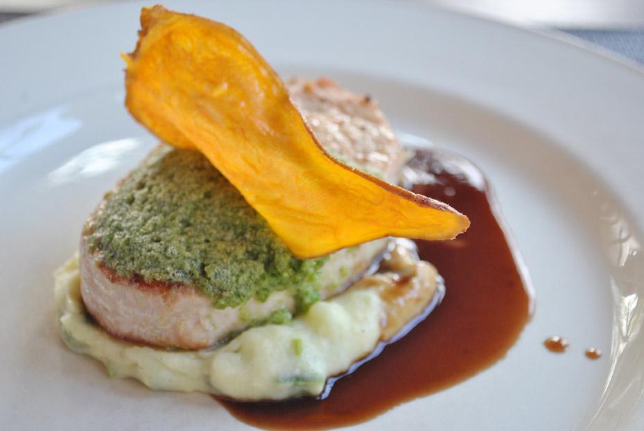 Restaurant-It-Polderhus-hoofdgerecht