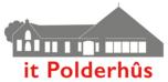 logo it polderhus bij drachten