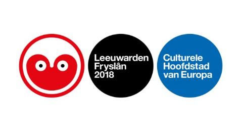 LF2018 Leeuwarden